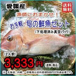 2014-11-sengyo-2.jpg
