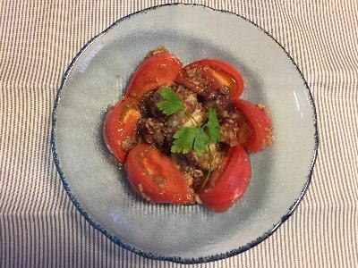2017-09-08osakana-tomato.jpg