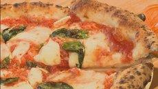 本場イタリアの味にこだわるピッツァが登場!