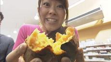 俳句でおいしい 5・7・GO!!