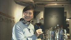 松山まちなかで、 昼も夜も美味な店!