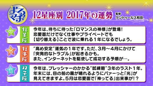 2017-01-04uranai001.jpg