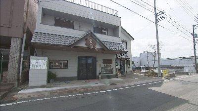 2017-04-05toku029.jpg