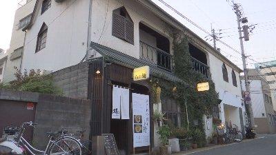 2017-04-12toku023.jpg