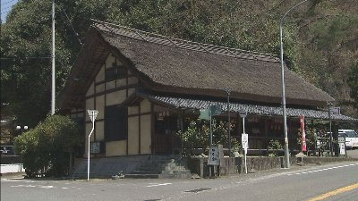 2017-04-12toku029.jpg