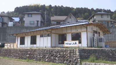 2017-04-12toku037.jpg