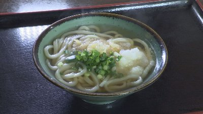 2017-04-12toku049.jpg