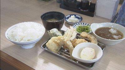 2017-05-03toku031.jpg