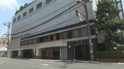 2017-08-16toku-koku000.jpg