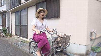 2017-08-23toku-iyotachikawa-00000009.jpg