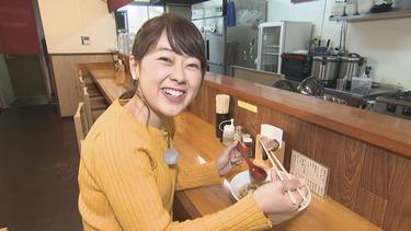 松山のラーメン店主100人に聞いた愛媛の美味しいラーメン店ランキング!