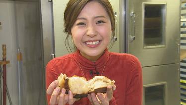 パン職人がすすめるパンを数珠つなぎ。間違いなしの絶品リレー!