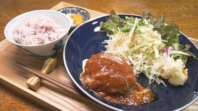 2020-04-15yorumachi-kamado-neco (1).jpg
