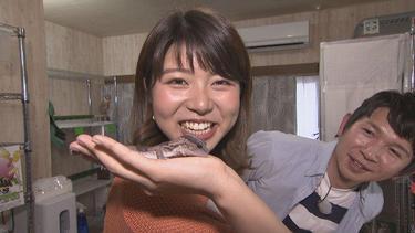 幸せ笑顔 愛媛はどうぶつ天国!? よるマチ!ZOO!!