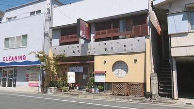 2020-05-27-yoru-03_sushitomo_outside.jpg