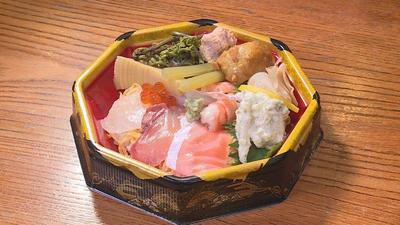 2020-05-27-yoru-03_sushitomo_temari02.jpg