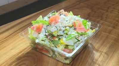 2020-05-27-yoru-04_sohsoh_salad.jpg