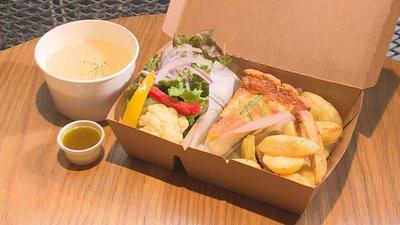 2020-05-27-yoru-06_branch coffee tsubaki_kish.jpg