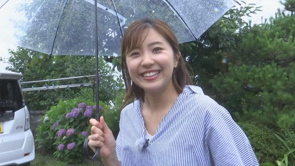 驚き続々 愛媛のスゴ技動画SP