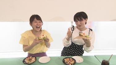 コレ食べたい!愛媛のキニナルグルメ