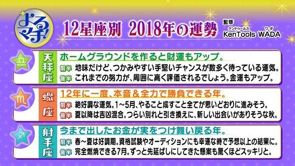 2017-2018uranai-3.jpg