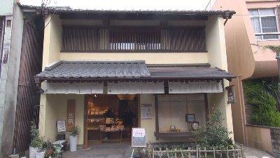 2018-01-24-toku-miyaei2.jpg