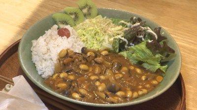 2018-01-24-toku-tateha-curry.jpg