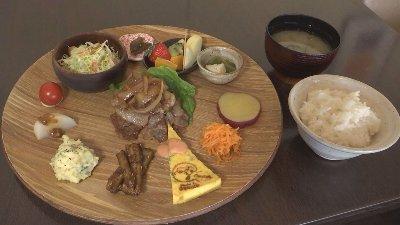 2018-01-24-toku-uchiko-Nanze-lunch.jpg