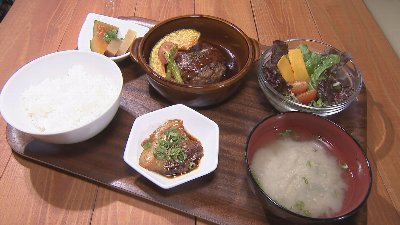 2018-02-28toku-hamburg-lunch.jpg