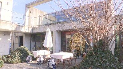 2018-04-04toku-spice1.jpg