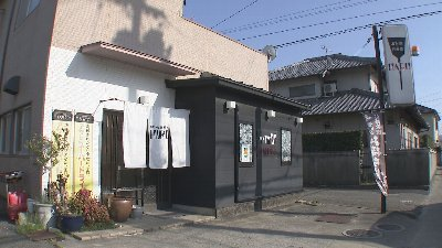 2018-04-11toku-haru1.jpg
