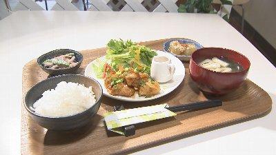 2018-05-02toku-been-lunch.jpg