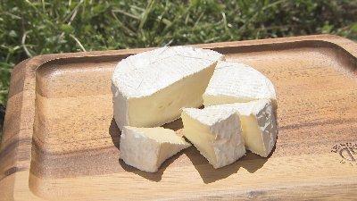 2018-05-02toku-dai-cheese.jpg