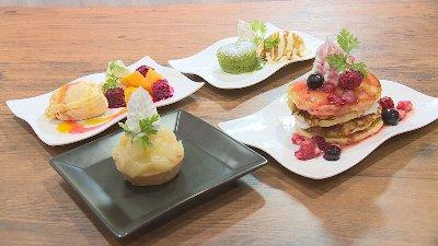 2018-07-04toku-berryberrysoup.jpg