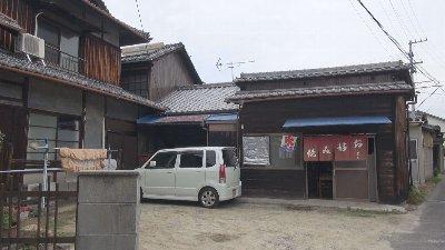 2018-07-18yorumachi-yoshino2.jpg