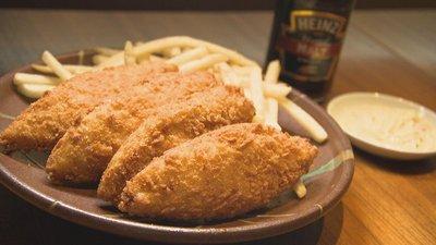 2018-08-15toku-marine-fish-chips1.jpg