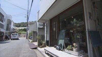 2018-08-15toku-rakuda-gaikan1.jpg