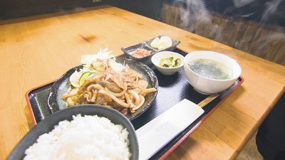 2018-08-15toku-sumiyaki-yakiniku.jpg
