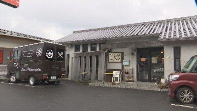 2018-10-31toku-rowa1.jpg