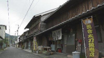 2018-10-31toku-tachi11.jpg