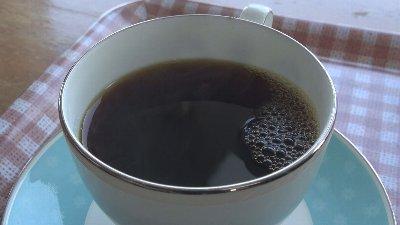 2018-11-21yorumachi-toku-coffee-tokeidai(2).jpg