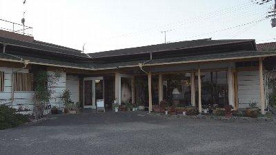 2018-11-21yorumachi-toku-tamaoka(1).jpg