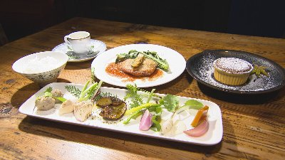2018-11-28tokuhashi-lunch.jpg