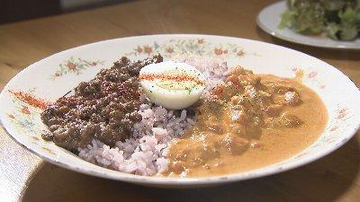 2018-11-28tokuoto-curry1.jpg