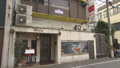 2018-12-12toku-02shishiria-gai.jpg