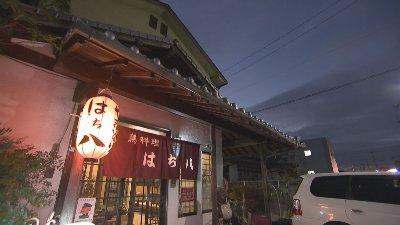 2018-12-12toku-06hachi-gai2.jpg