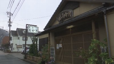 2018-12-26toku-akatuki.jpg