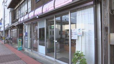 2018-12-26toku-tamai.jpg