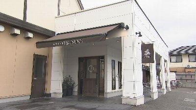 2019-01-16yorumachi!fuku (1).jpg