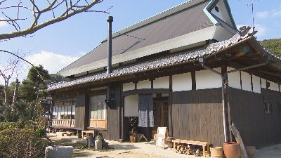 2019-03-06toku-2komin-gai.jpg